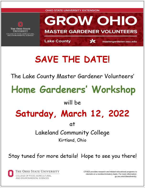 Save the Date 2022 LCMGV Workshop .png